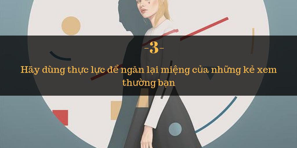 loi-khuyen-cuoc-song-2