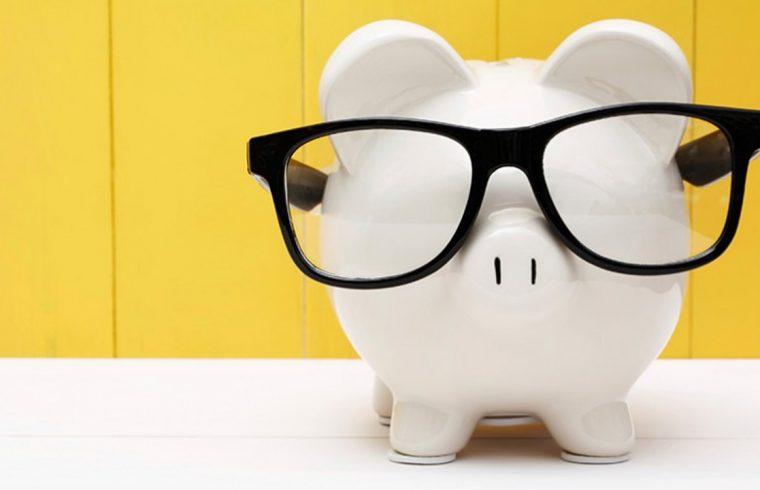 Bạn tiêu tiền vào đâu sẽ quyết định bạn sống cuộc đời ra sao, trở thành người như thế nào