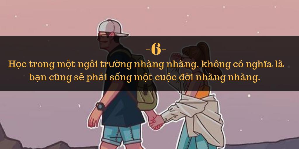 loi-khuyen-cuoc-song-4