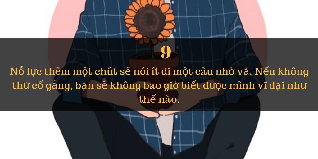loi-khuyen-cuoc-song-7