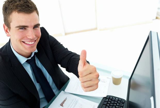Đời người có 3 loại tiền tiêu càng nhiều, kiếm sẽ càng nhiều nếu đang kinh doanh bạn càng cần phải biết