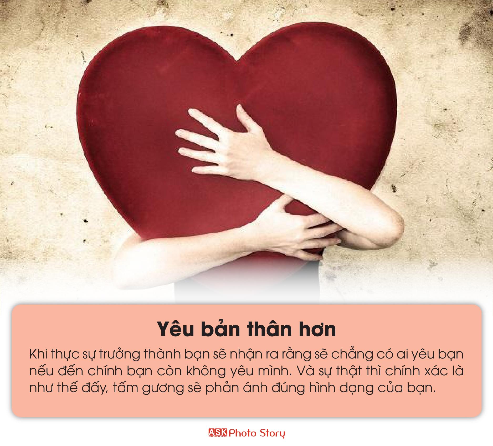 bai-hoc-dan-ong-tuoi-30-9