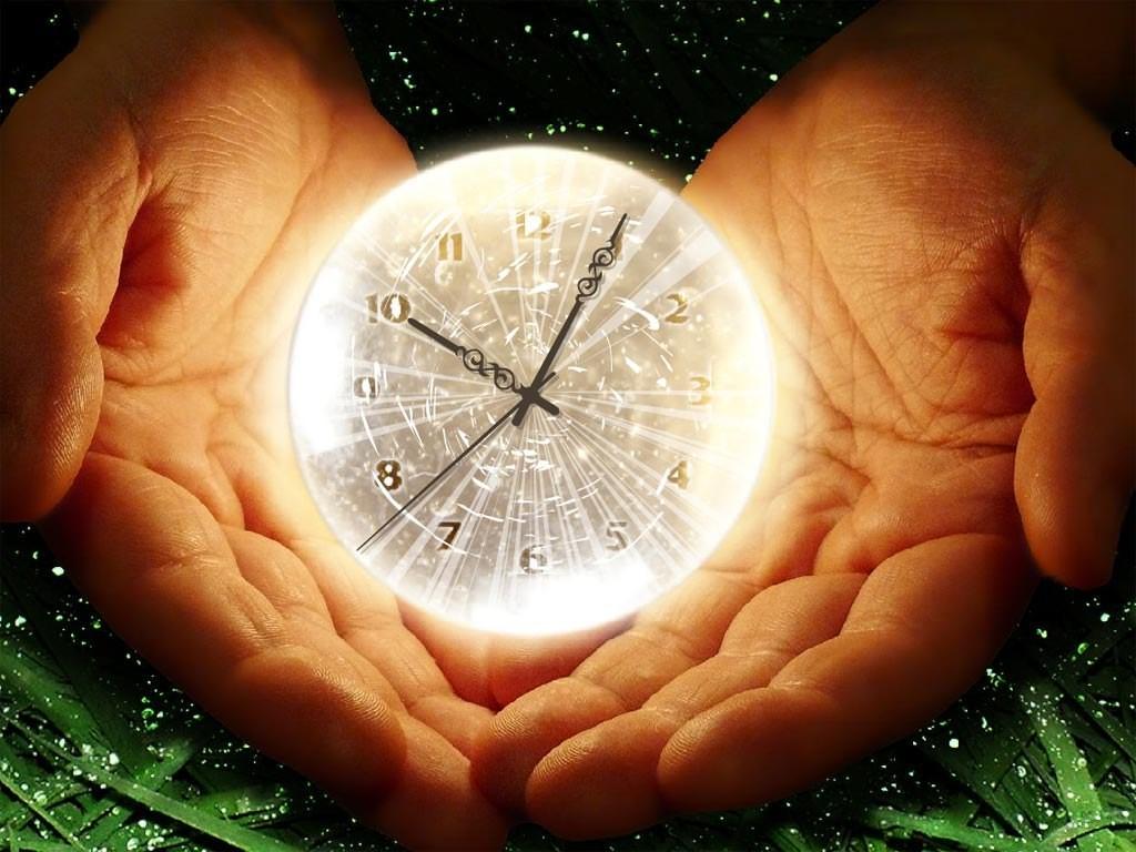 Ảo tưởng vĩ đại về quản lý thời gian