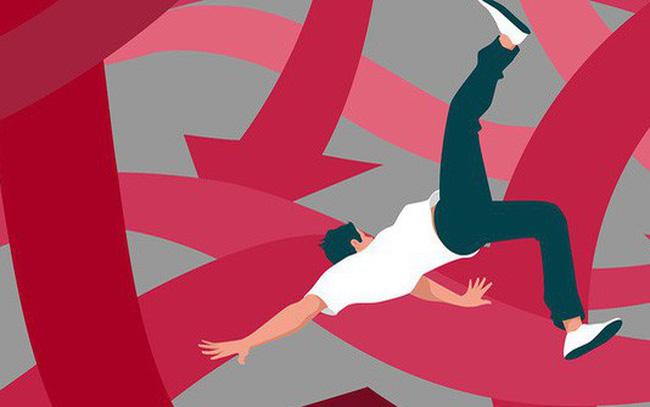 Có một sự thật khó chấp nhận: Bận là một dạng của thất bại nếu bạn rơi vào 5 kiểu bận rộn này