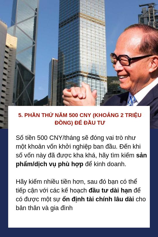 loi-khuyen-quan-ly-tai-chinh-5