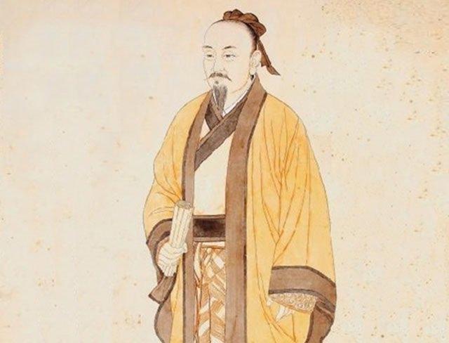 dao-chu-cong