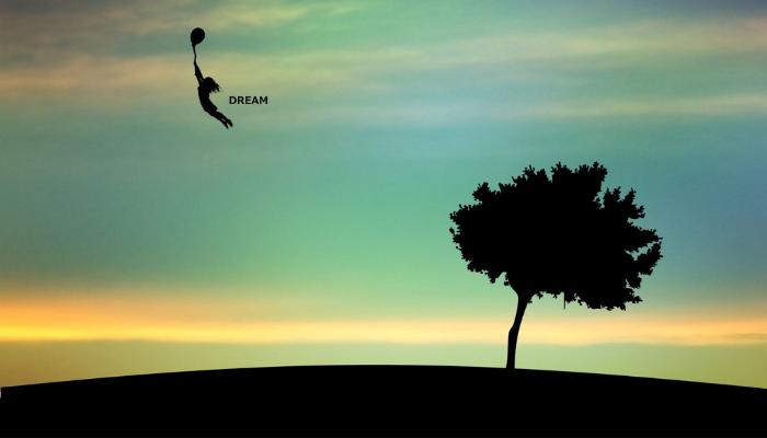 10 triết lý sống của người khôn ngoan: Đọc để thấy vì sao bản thân chưa thể sống một cuộc đời nhẹ nhàng mà vẫn không ngừng thăng tiến trong sự nghiệp