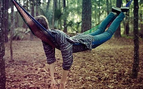 Lười yêu, lười ước mơ, lười động não, lười nói lên chính kiến,… – Bạn đang trở nên lười biếng với cả những việc quan trọng của chính mình?