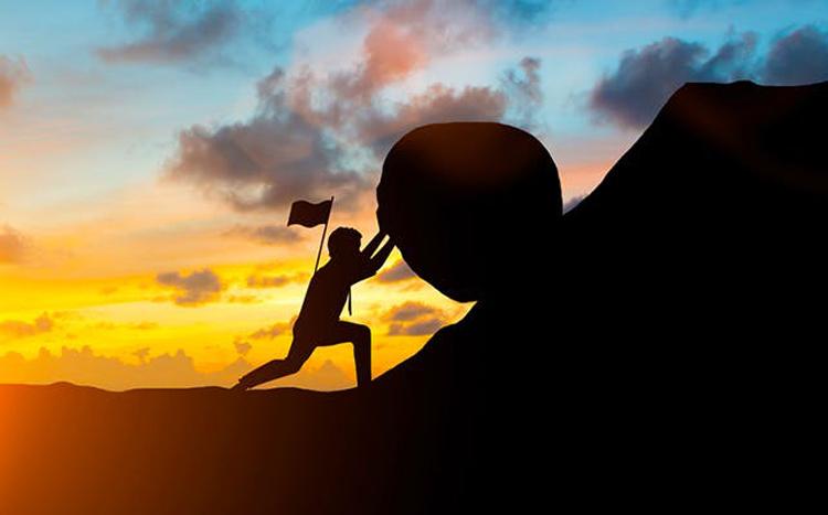 Cuộc sống thế nào là do chính thái độ sống của bạn quyết định: Hãy sống một cuộc đời đáng sống khi còn có thể