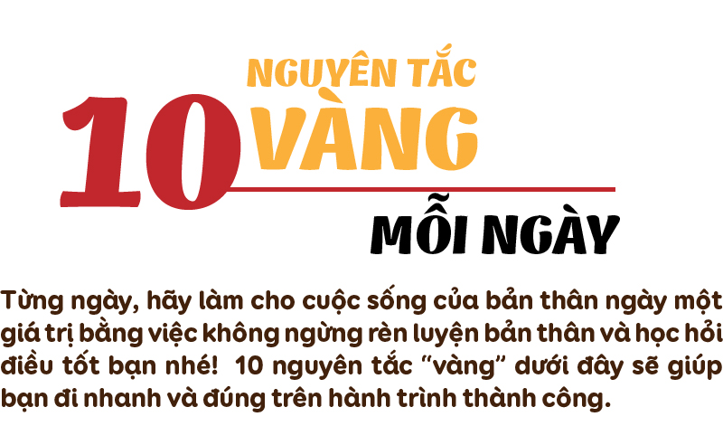 10-nguyen-tac-vang-moi-ngay-13
