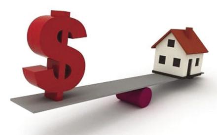 10 năm đi làm để ra được gần 300 triệu, tôi nên mua nhà hay tiếp tục lựa chọn ở thuê?