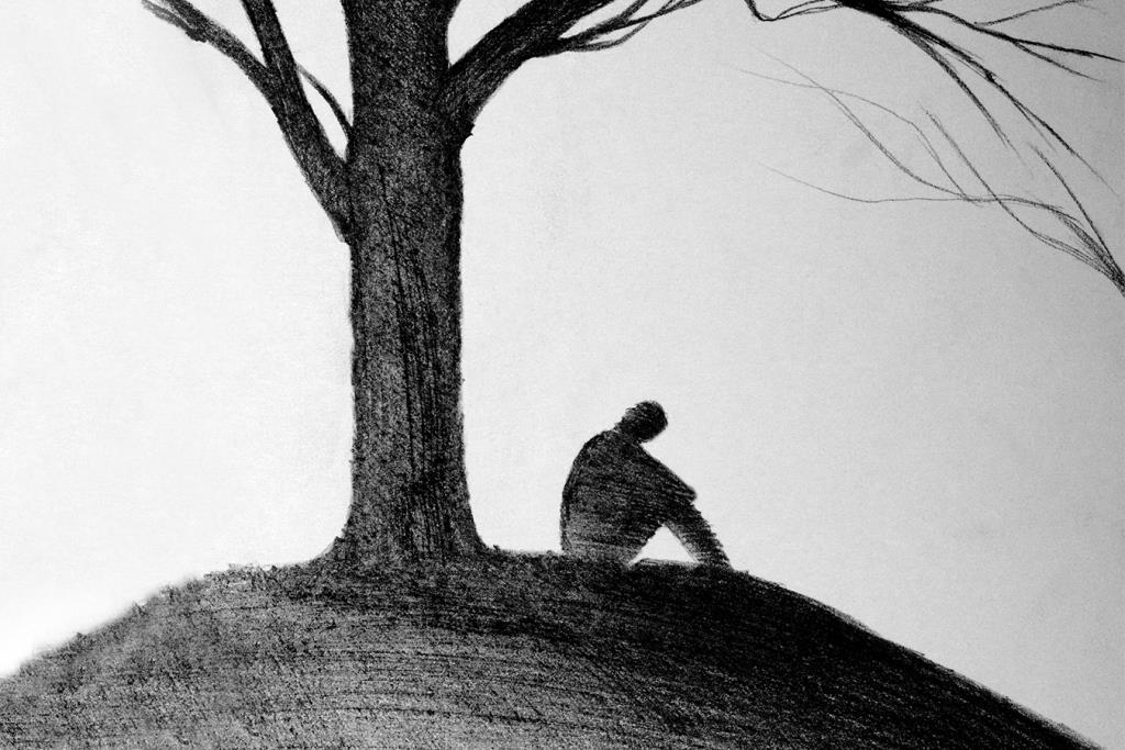 """3 sự lựa chọn """"không thể làm trái"""" của một người sau khi bước qua tuổi 30: Làm theo thì sướng, bỏ qua đời chắc chắn khổ"""