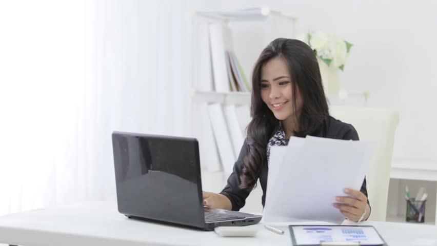 4 điều phụ nữ khởi nghiệp cần tránh