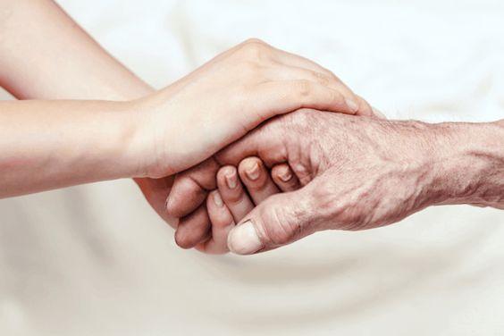 Biết ơn – Bí quyết kéo dài tuổi thọ cho nhân loại