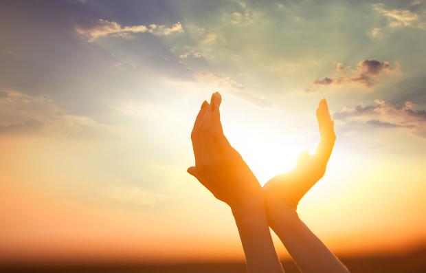 Giá trị của lòng biết ơn và cách dạy con trẻ