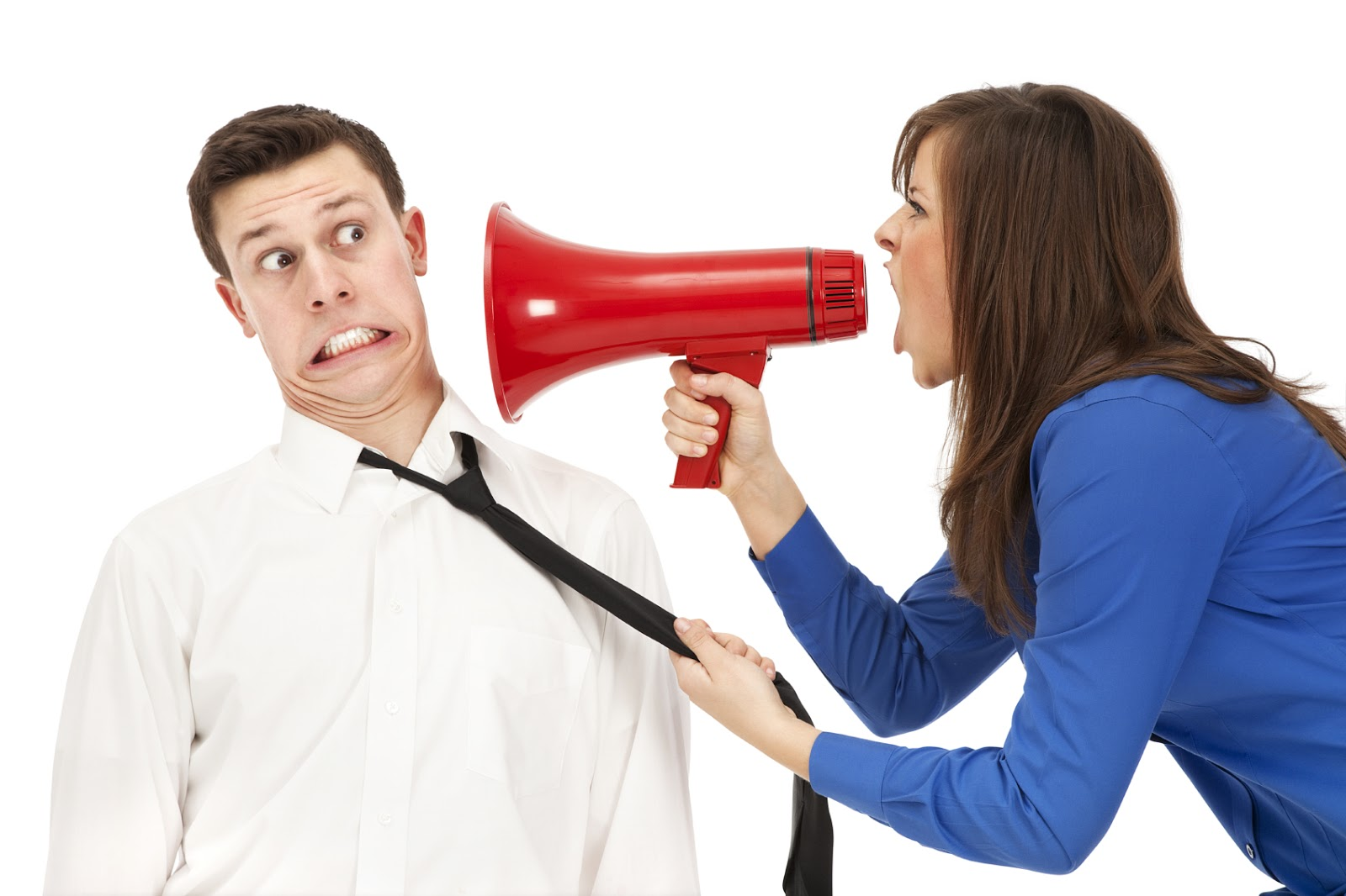 Bật mí 5 cách kiểm soát cảm xúc hiệu quả trong giao tiếp