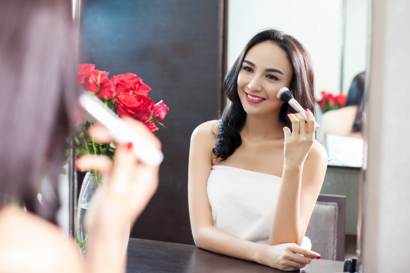 Vì sao phụ nữ thông minh thường lấy chồng muộn?