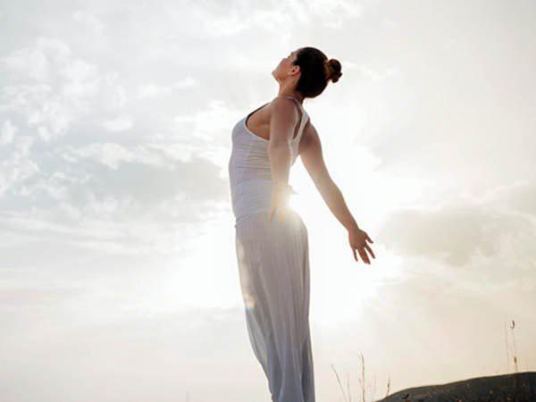 5 mẹo nhỏ giúp bạn giữ được bình tĩnh trước mọi tình huống