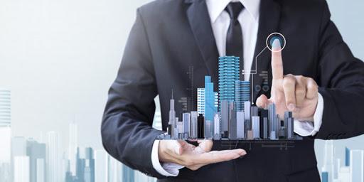 Các yếu tố nhận biết khả năng hồi phục của doanh nghiệp sau dịch bệnh