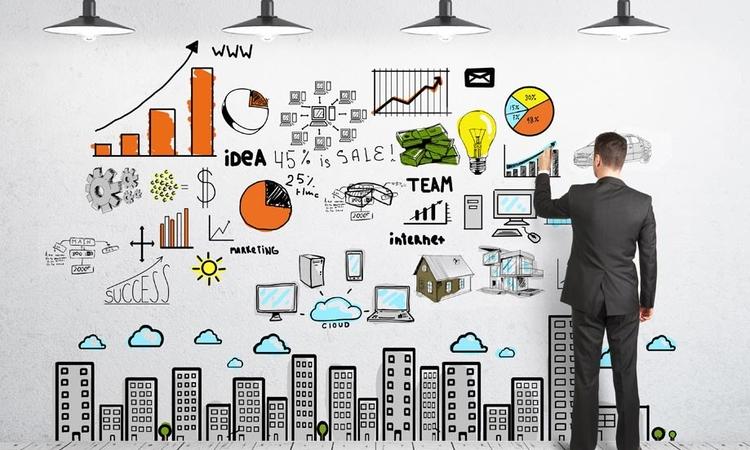 Khởi nghiệp ít vốn cần lưu ý những gì?