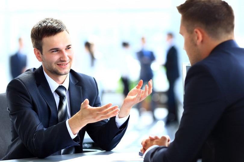 6 Mẹo giúp bạn lắng nghe hiệu quả trong giao tiếp