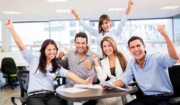 Làm thế nào để năng động hơn trong công việc mỗi ngày?