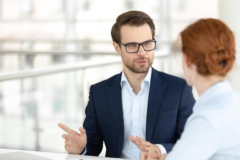 5 Phong cách bán hàng cho bất kỳ ai muốn trở thành bậc thầy nghề sales