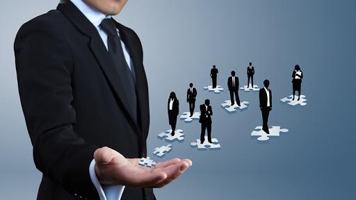 7 bước phục hồi doanh nghiệp sau đại dịch Covid – 19