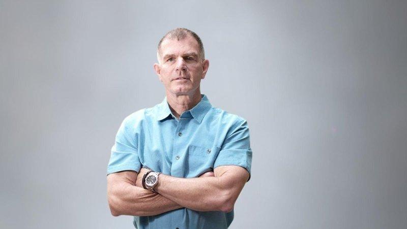 Nicholas Bahr, Giám đốc toàn cầu vận hành rủi ro, an toàn và phục hồi DuPont Sustainable Solutions