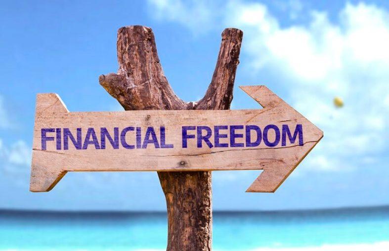 5 thói quen giúp bạn tự do tài chính từ những doanh nhân thành công nhất trên thế giới
