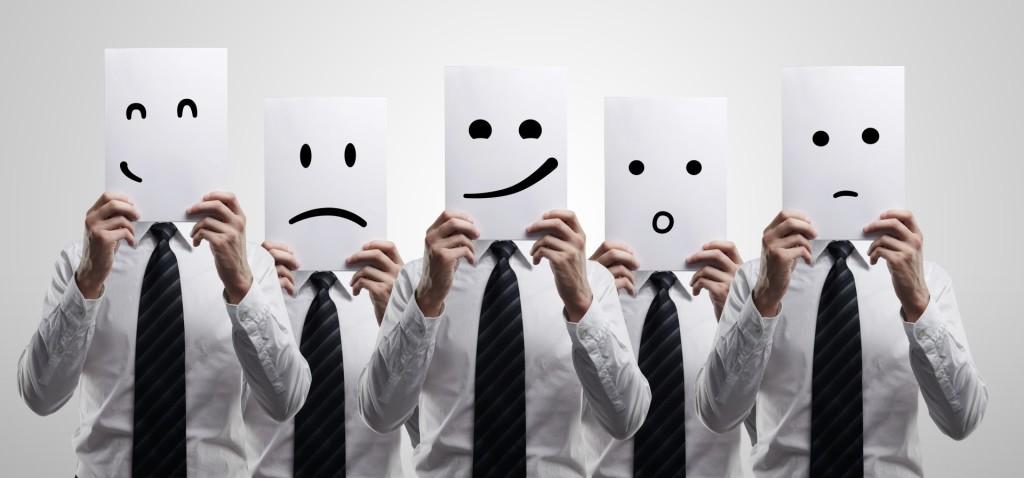 Bật mí các bước giúp bạn vượt qua cảm xúc tiêu cực trong cuộc sống