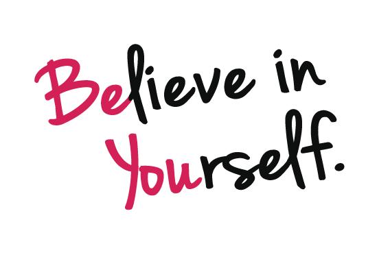 5 cách giúp bạn xây dựng niềm tin vào bản thân