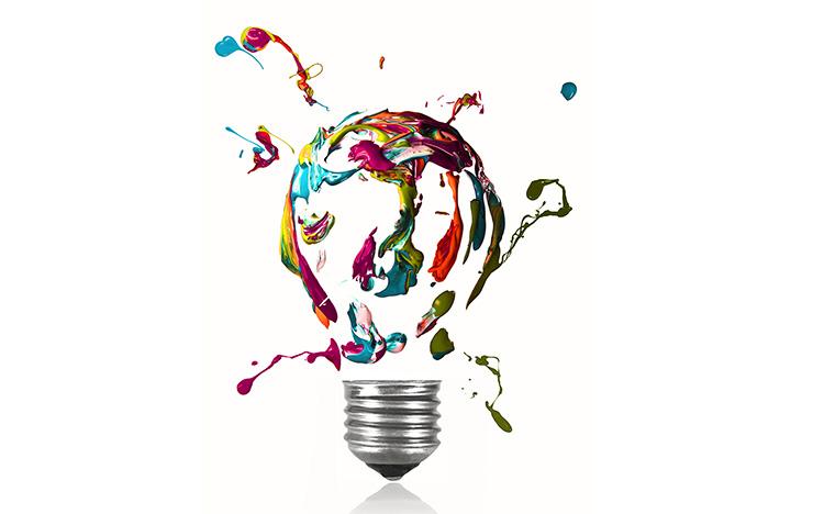 Làm thế nào để có một ý tưởng khởi nghiệp đáng giá