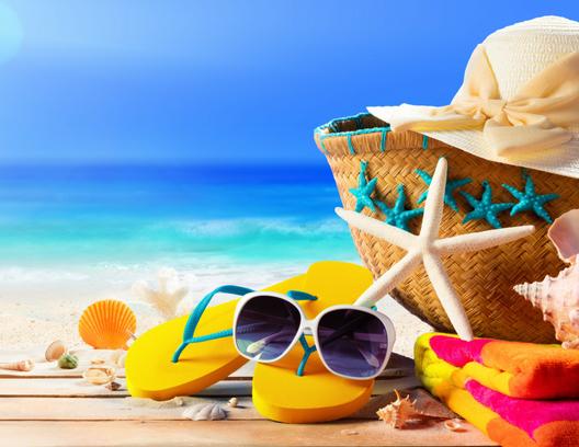 6 ý tưởng kinh doanh mùa hè nhanh giàu nhất hiện nay