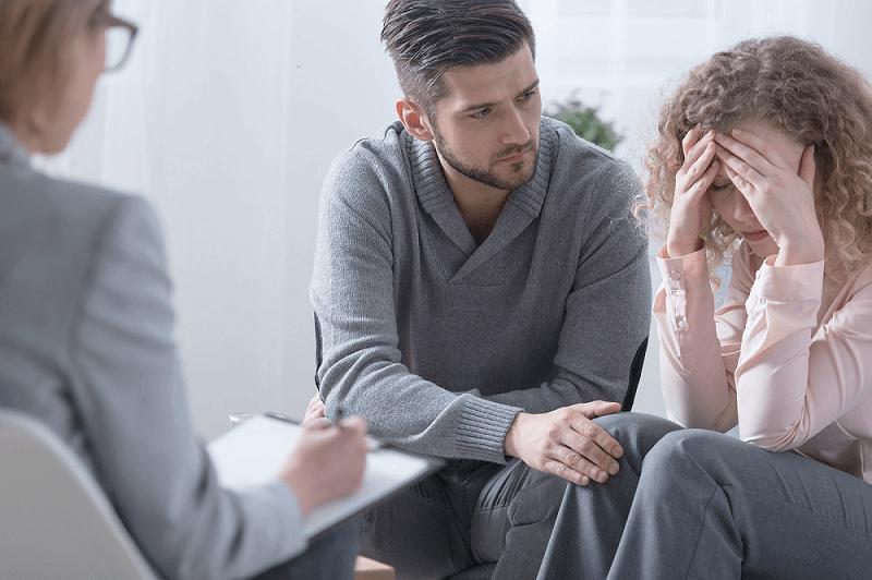 Xử lý như thế nào khi phát hiện đồng nghiệp gian dối trong công việc?