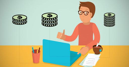 Các cách quản lý tài chính cá nhân hiệu quả dành cho mọi đối tượng