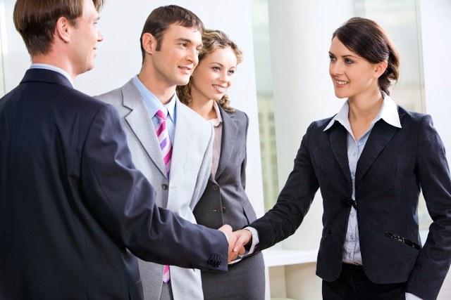 Thế nào là một người bán hàng chuyên nghiệp?