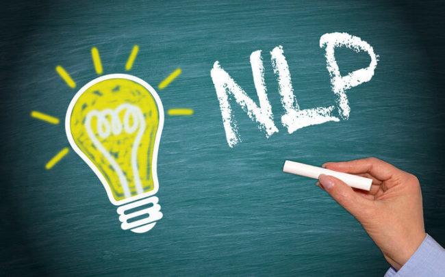 Ứng dụng NLP để kiểm soát cảm xúc và thúc đẩy bán hàng hiệu quả