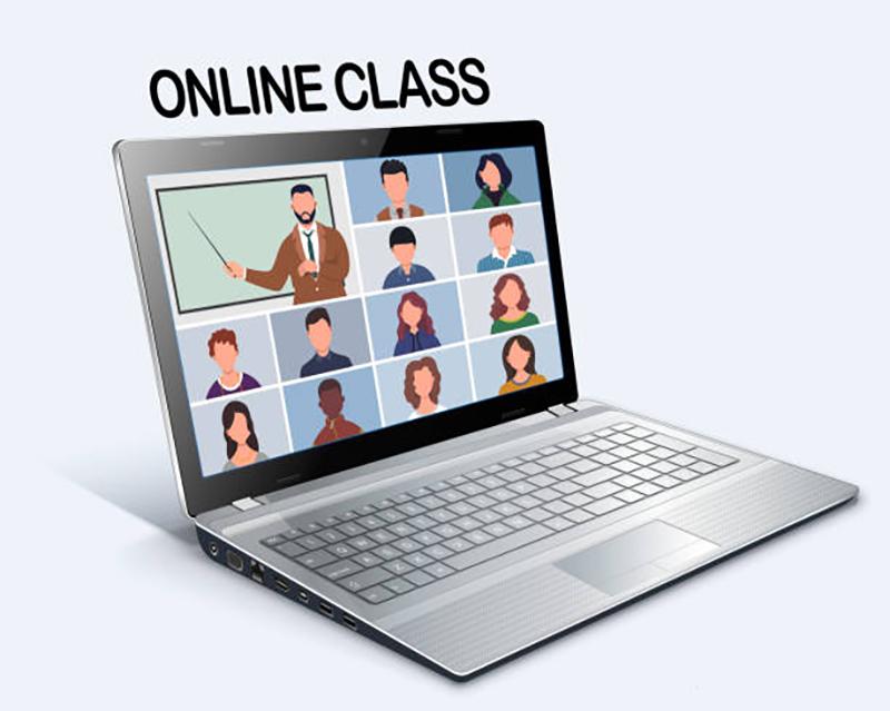 Giải mã sức hút của phương pháp huấn luyện online đa tương tác - MIOC
