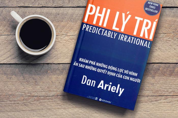 11 cuốn sách doanh nhân nên đọc trong thời khủng hoảng