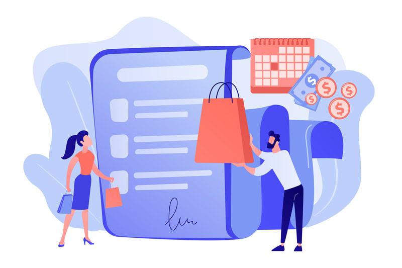 """5 đòn chốt sales khiến """"khách hàng trở tay không kịp"""" của một chuyên gia bán hàng"""