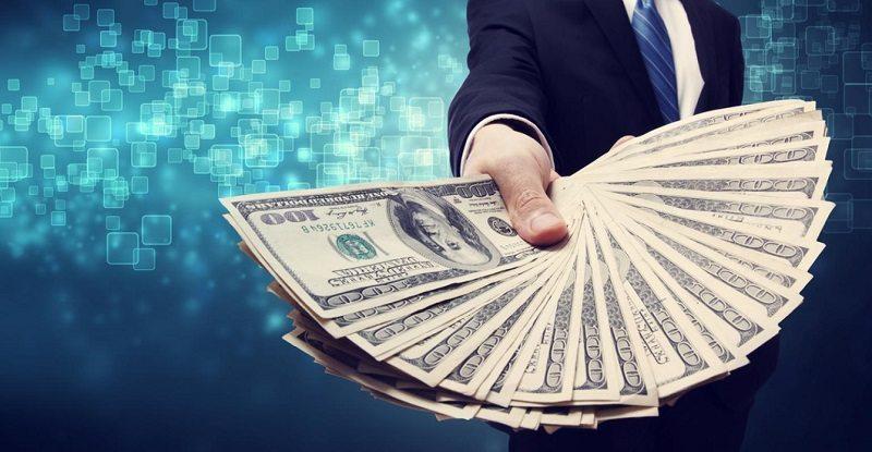 Giải đáp 4 thắc mắc về đầu tư chứng khoán cho ai còn phân vân