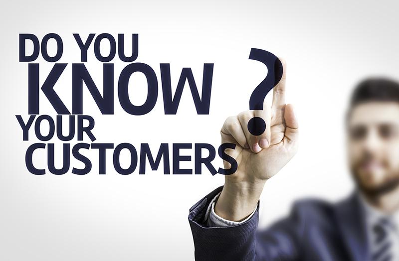Hé lộ 9 nguyên tắc bất biến trong hành vi mua hàng của con người