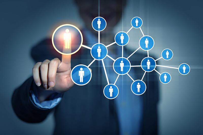 10 phương thức xác định và tiếp cận khách hàng tiềm năng hiệu quả