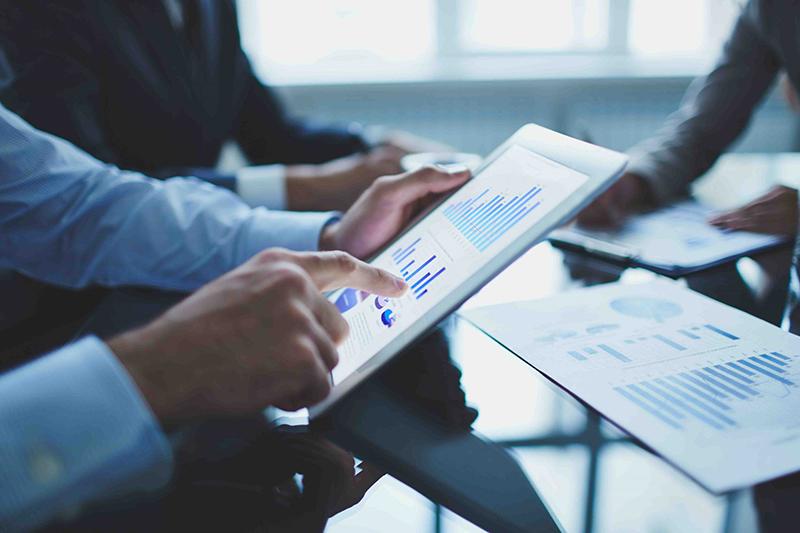 Xây dựng kế hoạch kinh doanh tinh gọn cho doanh nghiệp