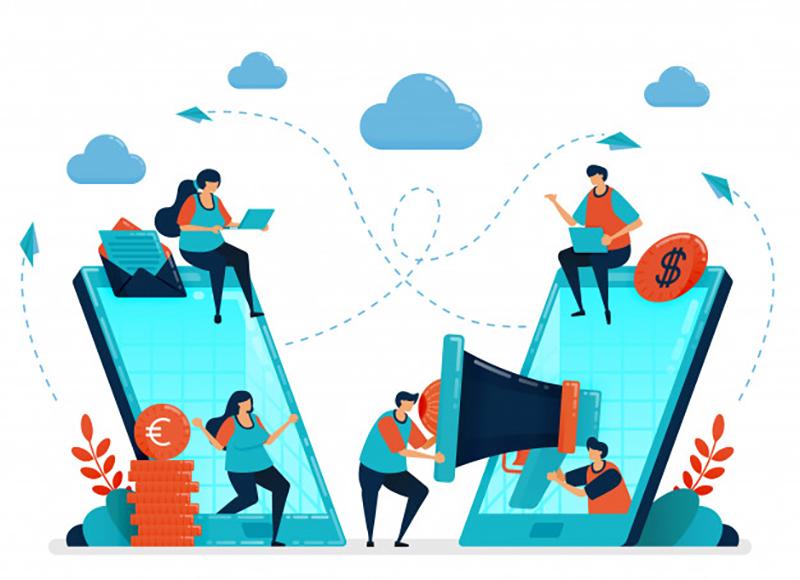 5 kỹ năng mà bất kỳ nhân viên kinh doanh nào cũng cần thông thạo