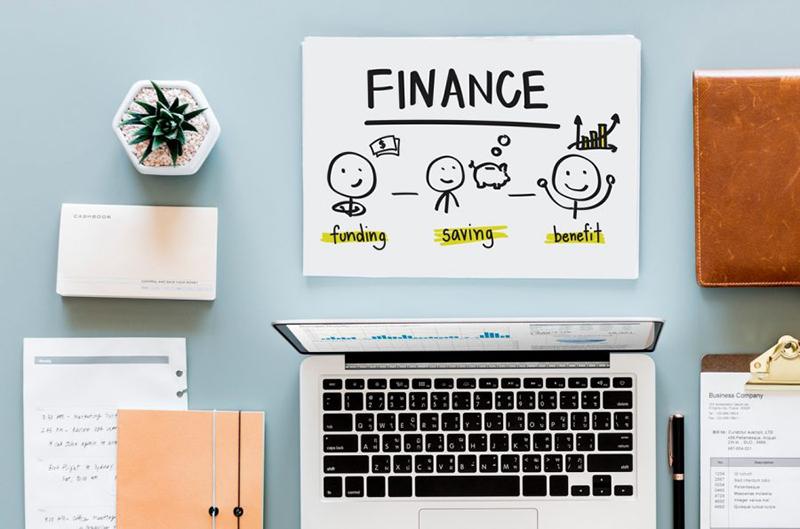 Thu nhập không cao thì quản lý tài chính như thế nào?
