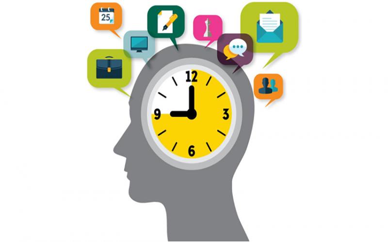 7 tips giúp bạn quản lý thời gian hiệu quả trong công việc