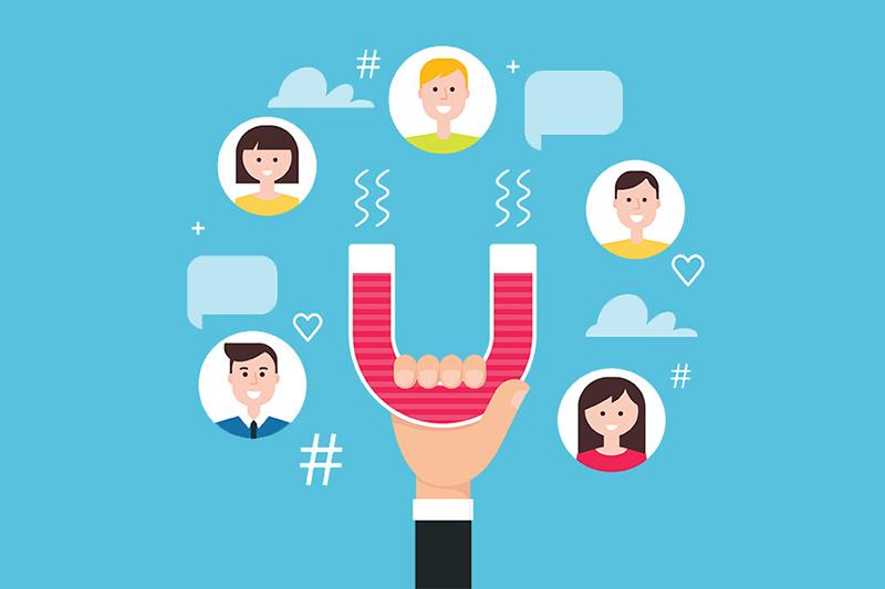 7 hiệu ứng tâm lý của khách hàng dân sale nhất định phải biết