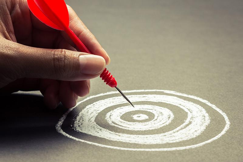 11 việc cần làm ngay để tạo nên đột phá cho chính bản thân: Không thay đổi thì khó lòng thành công